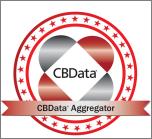 CBDataAggregator