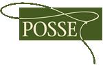 POSSE Partners LLC Logo